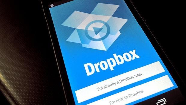 Dropbox高速成長的秘密:要求員工達到70%的工作目標就好!
