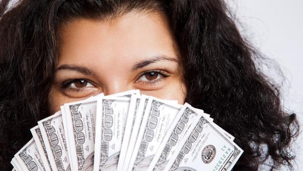 投資這條路想走長遠?記住這5個原則,就能戒掉「賣股救急」的壞習慣