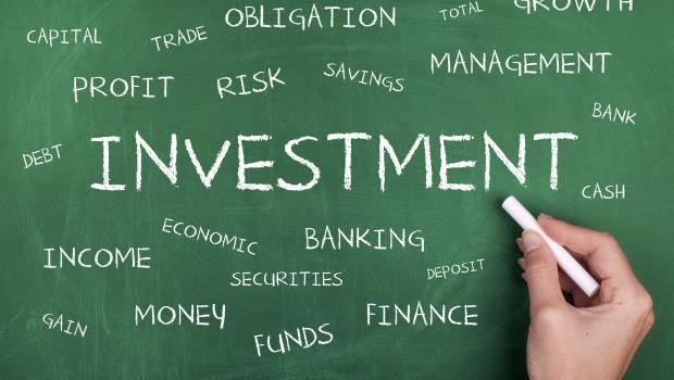 投資這檔事,也能帶來小確幸?看完這篇文章,你就懂了