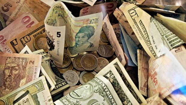 別讓存款被通膨吃掉了!大咖教你這樣買績優零股,放著就能穩穩賺