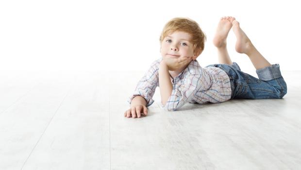 「哇!你好厲害呀」心理學家告訴你:為什麼不該稱讚孩子