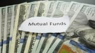 為什麼你手中的基金,永遠達不到理專