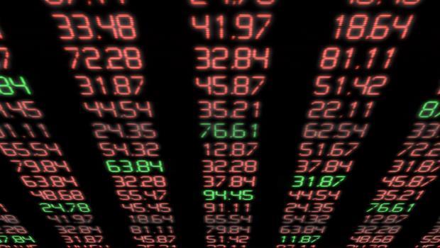 不想存股、想賺價差?3指標找成長股、2步驟找買進價