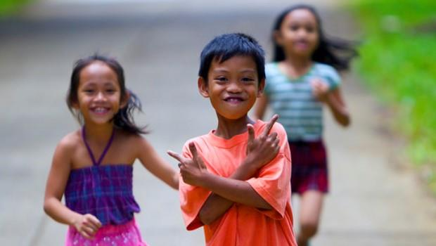 菲律賓哪裡落後?人口破億、關稅低,全世界的錢正流入這個中西合璧的國家