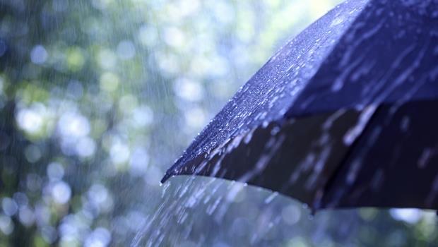 梅雨季到了!別只會說It's rainy,快學會這4種下雨的英文說法