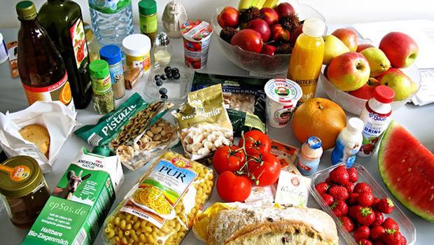 「全麥、零脂肪、低熱量」真的比較健康嗎?揭開11個常見的「健康食品」迷思