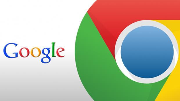 有圖》用Chrome瀏覽器讓筆電耗電超快?Google教你「3步驟」就能改善