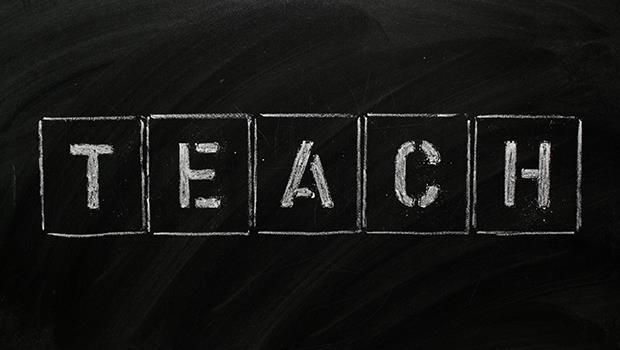 台灣教育的4個病徵》「為考試而教」的觀念不改,怎麼「翻轉」都沒用!