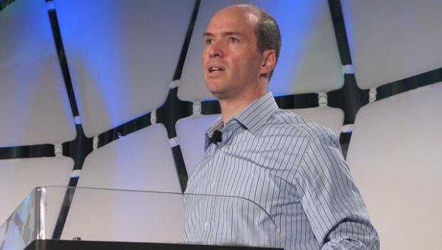 大家都說熱情很重要,但矽谷頂尖創投卻用4個理由潑大家冷水!