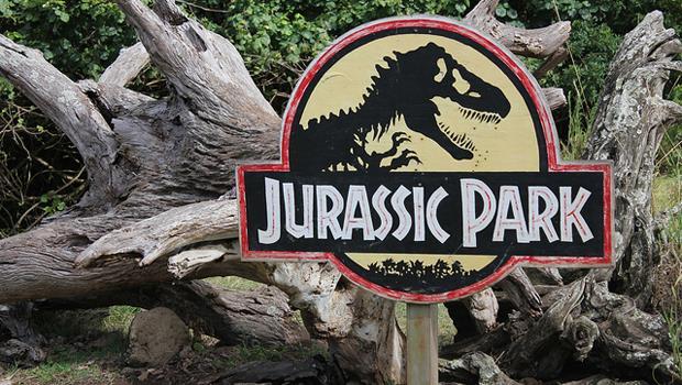 《侏羅紀公園》正夯!但你知道造成恐龍滅亡的真正兇手,是什麼嗎?