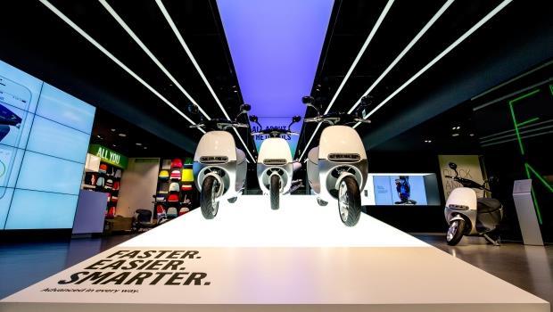 gogoro連像樣的理由都說不出來...誰要花12萬買一台「更快速、更智慧、更簡單」的機車?