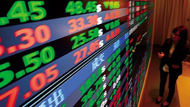 不要看到高價股就退縮》一個散戶的告白:這張要價超過18萬的好股票,讓我賺進XX萬