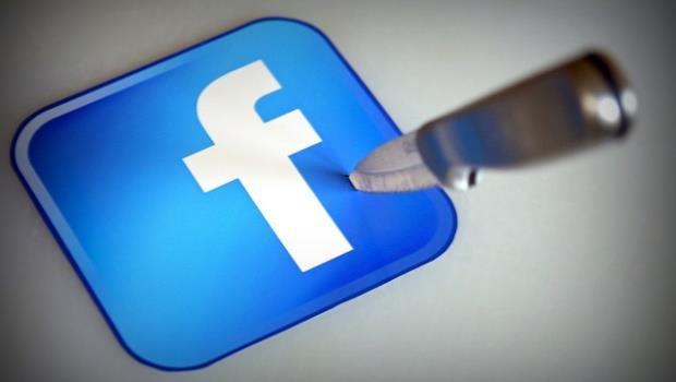 刪掉沒在玩臉書的好友吧!22招擺脫臉書廢文,一次公開