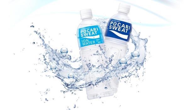 真假!你運動完常喝的「寶礦力水得」,在印尼竟是對抗登革熱的救命飲料