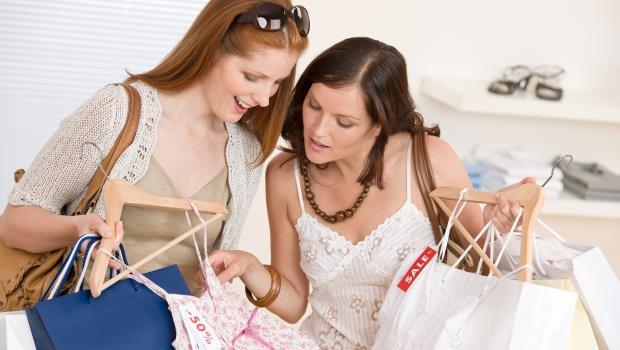 知名部落客「個人意見」告訴你:為什麼適合的衣服,即使同款同色還是值得多買幾件?