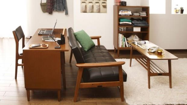 一個真實案例告訴你:在家具界,「平行輸入」可不是便宜的保證!