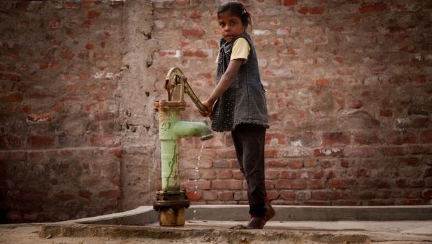 水有多髒,他們就有多賺!看這家淨水器公司如何把髒水變黃金,稱霸印度市場