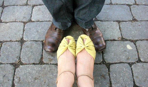 60歲爸爸的自省:「裝開明」,是親子關係不佳的禍首!