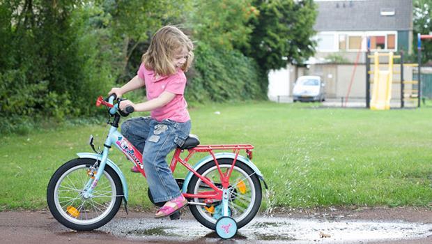 找出孩子的長處!西北大學研究:容易分心的孩子,可能擁有較高的創造力