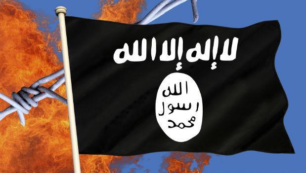 面積超過英國,統治600萬人,有法律、貨幣、稅收...承認吧!IS已經是一個「國家」,不再是「恐怖組織」