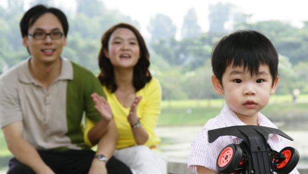 教養難題:自信VS.自我感覺良好,「讚美孩子」的分寸該如何拿捏?