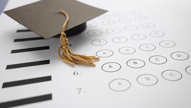 聯考哪裡公平了?》台大學生有超過一半比例住台北市,台北的小孩比較聰明努力嗎?