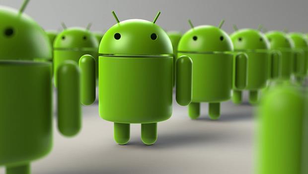 適用所有Android手機》打字頓2秒、更新app超久...關掉「5功能」速度飛上天