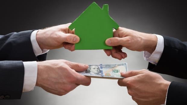 小心!買房時契約若沒寫上「這個日期」,銀行就不撥貸款