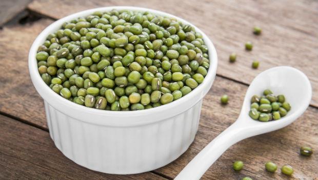 green bean不是綠豆、heavy-duty不是責任重大...小心!5個容易害你會錯意的英文