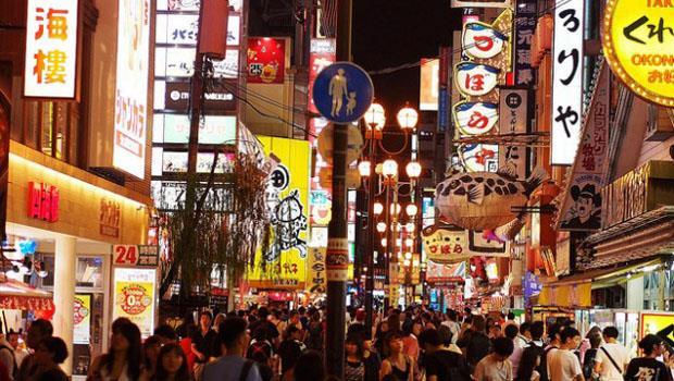 原來日本跟台灣一樣慘!他們的最低時薪竟只有台幣198元...