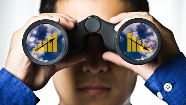 股價預測低點