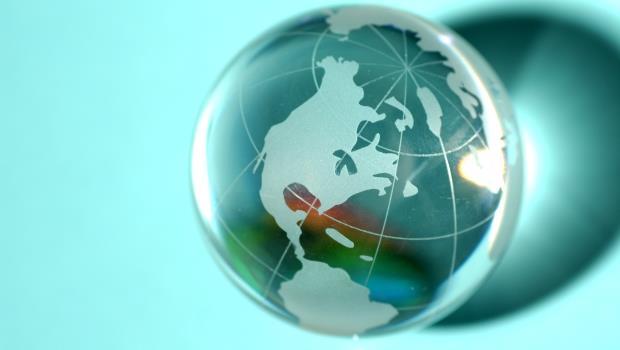 美元未來漲定了!此刻你一定要懂買「國外ETF」的3個須知