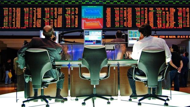 如果你想逢低買進股票,就要拜託政府千萬別「護盤」!