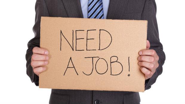 一個博士應徵人資專員的真實經歷》被連問5次「月薪3萬,你來幹嘛?」,學歷是種詛咒嗎?
