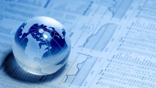 原來「全球股票型基金」有這麼多種!