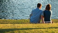 一對拉麵店情侶給我的啟示:不管職場或情場,想長久相處,請在第一天就和對方「吵到底」