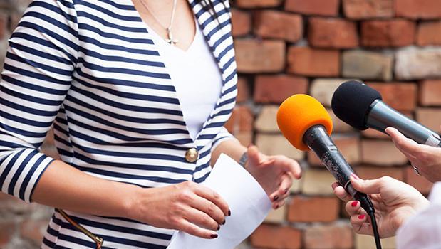 交際應酬、當發言人、辦活動...一個資深公關人的感嘆:年輕人對公關專業全是誤解