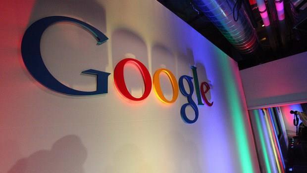 退出5年,Google還是低頭重返中國...台灣還執意步上Google的後塵嗎