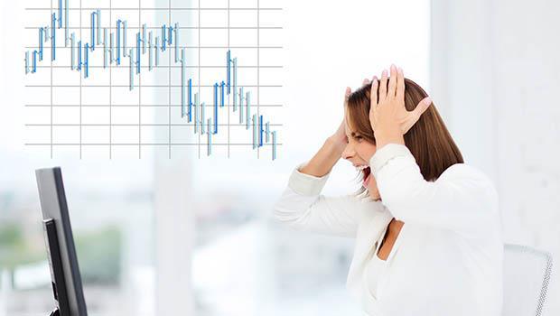 為什麼女性比男性更害怕面對失敗?美國研究:女性容易把失敗歸咎於自己