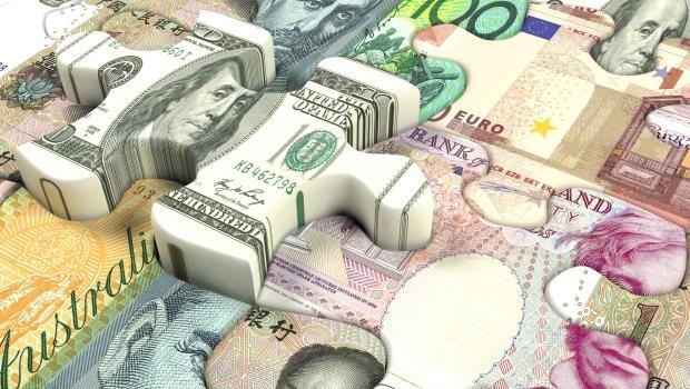 現在買美元都還算便宜,因為大戶預測「台幣今年恐貶到34元」