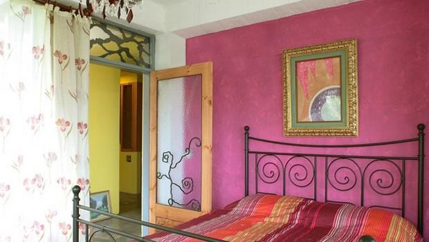 不懂配色怕漆壞?達人親授3個原則,替家漆出好「顏色」