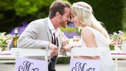 婚紗拍完放床底、蜜月都在搭遊覽車⋯結婚的錢該「這樣花」,才不會事後後悔!