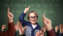 「學區好,朋友想將小孩戶口遷到我家?」別以為沒差,你可能要多繳5倍的稅