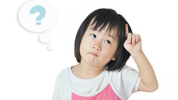 知名親子部落客陳安儀:跟小孩聊天,絕對不說「你長大就知道了!」