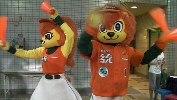「不簽約就是浪費社會資源」統一獅領隊講這句話,難怪台灣職棒好不起來