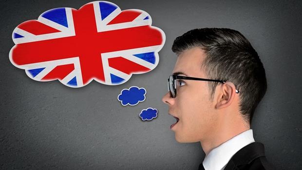 總是先想中文,找不到可用英文字就詞窮?那你該試試看這三個步驟
