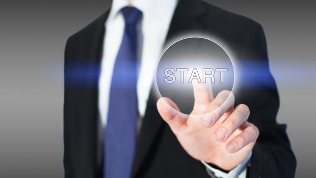學會精準使用同義字》「開始開會」英文該用begin還是start?