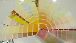 油漆師傅沒公開的小撇步!想自己刷油漆 學會這幾招受用無窮