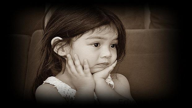 別再說「孩子是一張白紙」了!爸媽先懂孩子再來教,才能事半功倍!