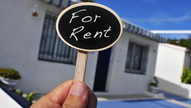 很會投資、愛等跳樓大拍賣?專家:比起買房,這4種人更適合租屋